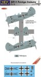 1-72-UTI-4-Luftwaffe-1-dec-option