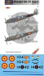 1-72-Heinkel-He-70-Rayo-2-dec-options