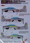 1-72-T-28-Trojan-over-Vietnam-SWORD
