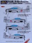 1-72-N-A-T-28-Trojan-over-Laos-SWORD