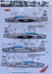1-72-RT-33-Shooting-Star-over-France-SWORD