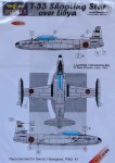 1-72-T-33-Shooting-Star-over-Libya-SWORD