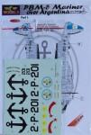 1-72-PBM-5-Mariner-over-Argentina-REV-I-