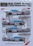 1-72-N-A-T-28D-Trojan-over-Cambodia