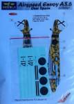 1-72-Airspeed-Envoy-AS-6-Over-Spain-RSMOD