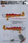 1-72-Miles-Magister-Mk-I-Acrobatic-Team