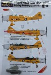 1-72-M-Magister-Mk-I-Flying-Training-school