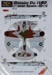 1-72-Dornier-Do-17E-1-over-Spain-part-I