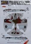 1-72-Dornier-Do-17E-1-over-Spain-part-II