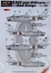 1-72-F-86F-over-Ethiopia-FUJI-AIRFIX