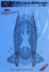1-72-Northrop-F-5A-over-Ethiopia-ITA-AIRF