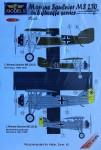 1-72-MS-230-in-Luftwaffe-SMER-Part-I-
