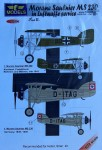 1-72-MS-230-in-Luftwaffe-SMER-Part-II-