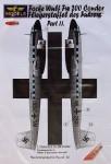 1-72-Focke-Wulf-Fw-200-Condor-REV-Vol-II