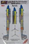 1-72-Focke-Wulf-Fw-200-Condor-REV-Vol-VII