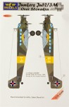 1-72-Junkers-Ju52-3M-ov-Slovakia-ITA-REV