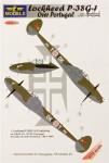 1-72-Lockheed-P-38G-1-ov-Portugal-RS-HAS