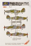 1-72-H-Hurricane-Mk-II-over-Portugal-Pt-I