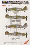 1-72-H-Hurricane-Mk-II-over-Portugal-Pt-II