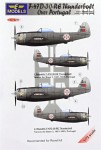 1-72-F-47D-30-RE-Thunderbolt-over-Portugal