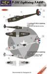 1-72-P-38L-Cuba-1947-2-dec-option