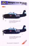 1-72-Grumman-TBF-Avenger-over-Uruguay-Pt-2