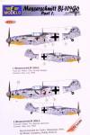 1-72-Messerschmitt-Bf-109G-6-Comiso-Pt-1