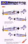 1-72-Messerschmitt-Bf-109G-6-Comiso-Pt-2