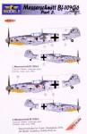 1-72-Messerschmitt-Bf-109G-6-Comiso-Pt-3