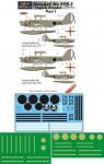 1-72-He-59B-2-Legion-Condor-and-masks-part-1