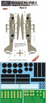 1-72-He-59B-2-Legion-Condor-and-masks-part-2