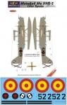 1-72-Heinkel-He-59B-2-over-Spain