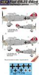 1-72-Fiat-CR-32-Chirri-Luftwaffe-Service