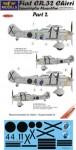 1-72-Fiat-CR-32-Chirri-Squadr-Musollini-II-