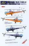 1-72-Decals-Sikorsky-S-51-WS-51-over-Holland-Italy