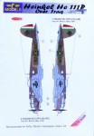 1-72-Heinkel-He-111P-over-Iraq-REVHAS