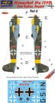 1-72-Hs-129B-over-Kuban-Russia-Pt-2