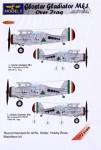 1-72-Gloster-Gladiator-Mk-I-over-Iraq