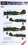 1-72-Gl-Gladiator-Mk-II-over-Portugal