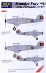 1-72-Hawker-Fury-Mk-I-over-Portugal