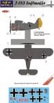 1-72-I-153-Luftwaffe-1-dec-option