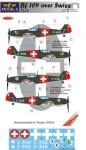 1-72-Bf-109-over-Swiss-II-2-dec-options