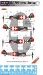 1-72-Bf-109-over-Swiss-III-2-dec-options