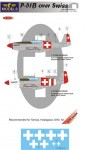 1-72-P-51B-over-Swiss-2-dec-options