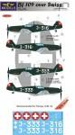 1-72-Bf-109-over-Swiss-IV-2-dec-options