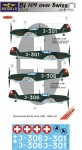 1-72-Bf-109-over-Swiss-V-2-dec-options