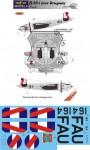 1-72-B-25H-Uruguay-1-dec-option
