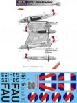 1-72-B-25J-Uruguay-part-II-2-dec-options