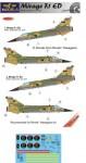 1-72-Mirage-F-1-ED-New-Libyan-AF-2-dec-options