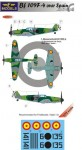 1-72-Bf-109F-4-over-Spain-1-dec-option